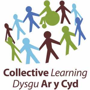 CPD for Welsh Schools