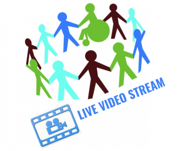 COLLECTIVE LEARNING LIVE VIDEO STREAMED COURSE