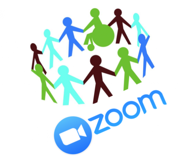 Collective Learning Zoom meeting, An Introduction to Effective Drama Practice in the Classroom, numeracy & language, making, connections, Vocabulary Development, unpicking literature, Poetry and script Writing, guided group reading, spelling attack