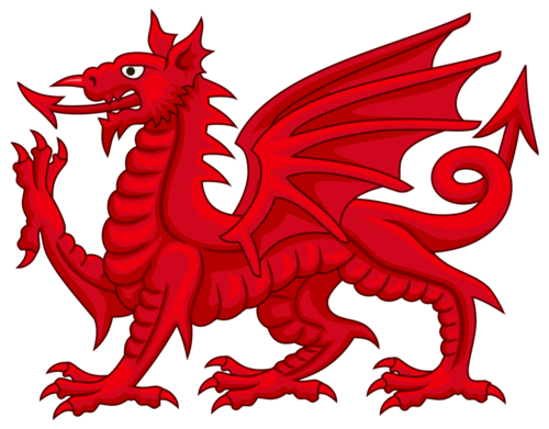Welsh 2nd Language Resources - Years 3 & 4