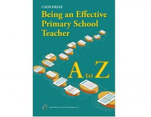 Effective Primary Teaching A to Z