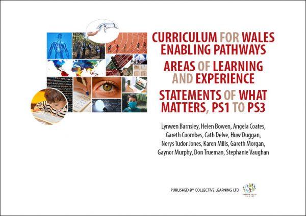 enabling pathways